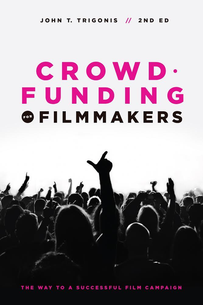 CF4Film2e Cover