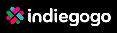 Indiegogo5