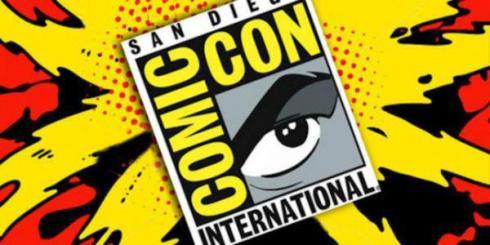 SDCC-2012-logo8