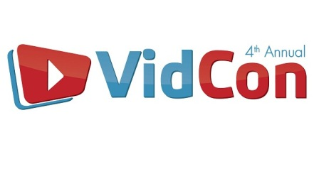 VidCon_3A_Logo_Rectangle_Large_White