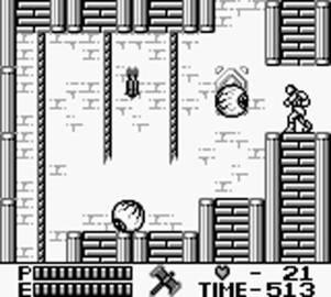 Castlevania-II-Dracula-Densetsu-II-Gameboy-Gameplay-screenshot-2