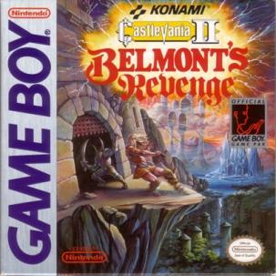 Castlevania_II_Belmont's_Revenge