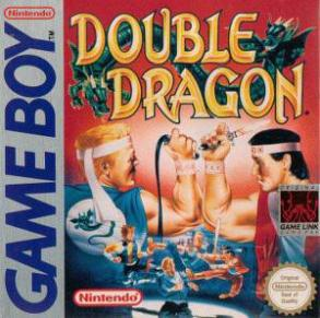 double-dragon-game-boy-rom-front
