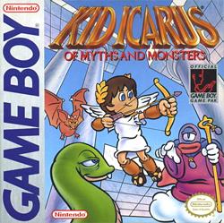 Kid_Icarus_OM&M_boxart