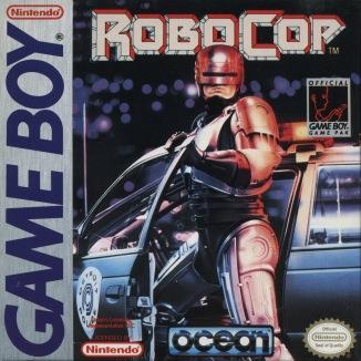robocop_11_box_front