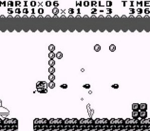 Super_Mario_Land