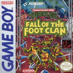 Teenage_Mutant_Hero_Turtles_-_Fall_of_the_Foot_Clan_(Front_US-NTSC)