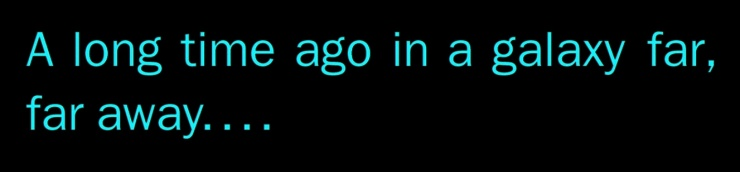 A_long_time_ago2