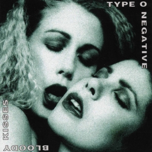 typeonegative-bloodykisses