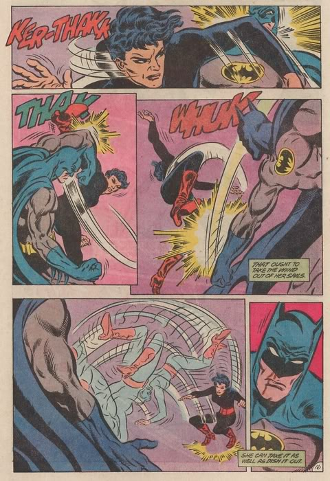 Ah, the good ol' days when comics used sound effects.
