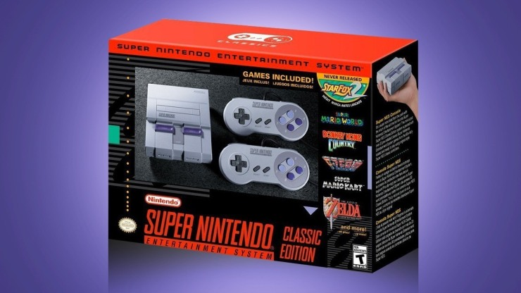 snes-classic-edition-1079558