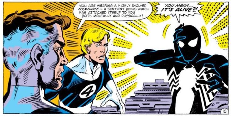 spider-man-black-suit-alive